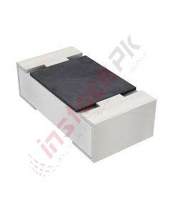 Yageo: Thick Film Resistor - SMD 100K Ohm 1% 0402 1/16W RC0402FR-07100KL