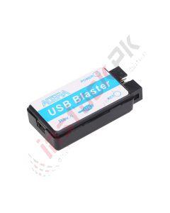 Altera Mini USB Blaster Rev.C Programmer With Cables