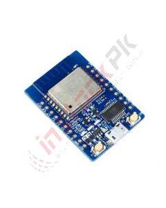 ESPr Development Board ESP-WROOM-02