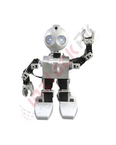 EZ-Robot - JD Humanoid Robot