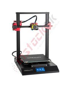 Creality3D: CR-10S Pro 3D Printer