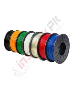 3D Printer Spool Filament