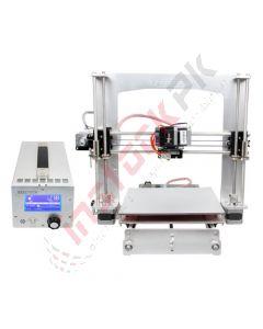 Geeetech Prusa I3 A3 Pro 3D Printer Kit