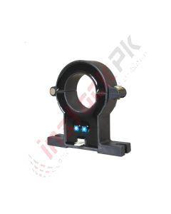 Hall Effect DC Current Transformer module D-C3T (400A)