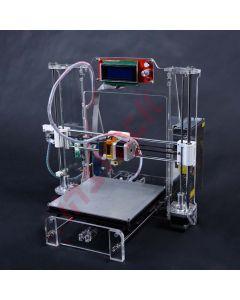 Reprap Prusa 3D Printer Kit (HE3D-XI3)