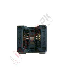 IC Test Socket Adapter OTS-8 (16) -1.27-03 (SOP8)