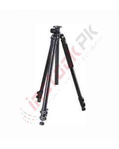 KingJoye Camera Tripod AK-287