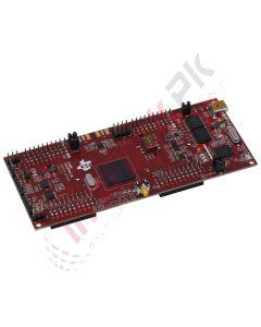 Texas Instruments: C2000 Delfino MCU F28379D LaunchPad Development Kit - LAUNCHXL-F28379D
