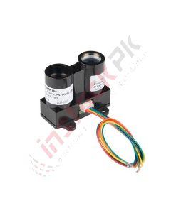 LIDAR-Lite Laser Range Finder Module V3 (0~40m)