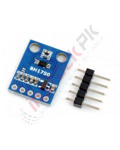Ambient Light Intensity LUX Sensor BH-1750