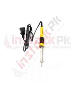 LODESTAR Soldering Iron With Indicator (L401640 60W)
