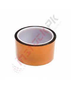 MakerGear Polymide Tape (2'' W X 108' L)