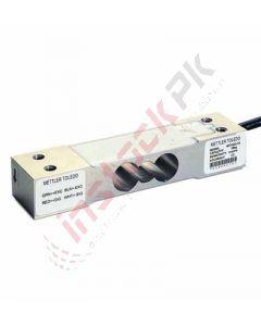Mettler Toledo Electronic Weight Sensor-MT1022 Load Cell (3~30Kg)
