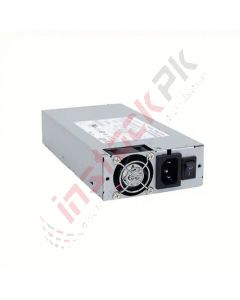 Delta: Medical ATX Form Factor Power Supply 350W - MDS-350AD701-AA