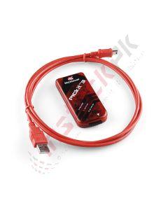 Microchip PIC KIT 3 Programmer PG164130