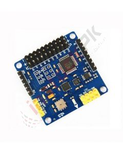 Multiwii MWC SE MultiCopter Flight Control Board V2.5