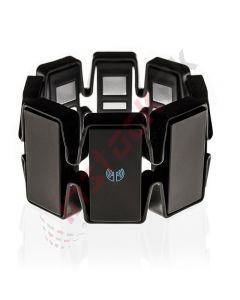 Myo Gesture Control Armband | InStock.PK