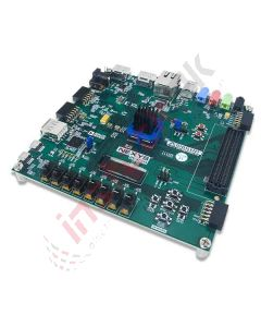 Digilent - Nexys Video Artix-7 FPGA: Trainer Board for Multimedia Applications 410-316
