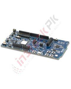 Bluetooth 5 And Zigbee Development Kit nRF52840-DK