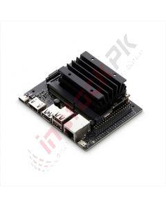 NVIDIA: Jetson Nano 2GB Developer Kit - 945-13541-0000-000