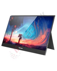 Capactive Touch IPS Display Screen 15.6 Inch 1080P 16:9 Mini HDMI