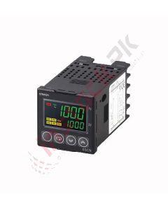 Omron Digital Temperature Controller E5CN-R2TC