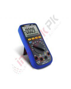 Owon Digital Bluetooth Multimeter B35T With True RMS