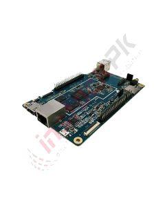 Pine 64-Bit Quad-core Development Board A64+ (1.2 Ghz)
