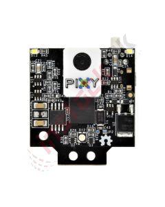 Charmed Labs: Pixy2 CMUcam5 Camera Image Sensor