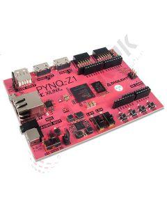 PYNQ-Z1 Zynq-7000