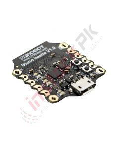 DFRobot: Beetle BLE Smallest Board Based on Arduino Uno with Bluetooth 4.0 - DFR0339