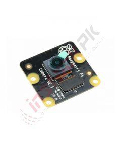 Raspberry Pi NoIR Camera Module V2.1 (8MP)