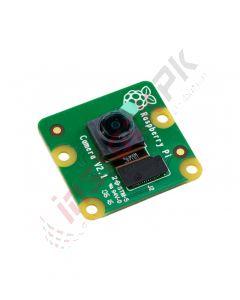 Raspberry Pi Omni Vision Camera Module V2.1 (8MP)