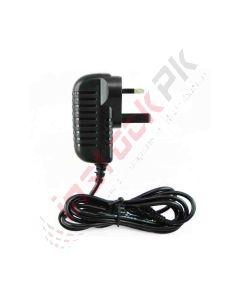 Raspberry PI 3 Power Adapter 5V(3A) With UK Standard Plug