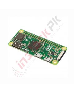 Raspberry Pi Zero Model Broadcom BCM2835 Devolpment Board (v1.3)