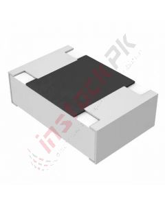 Panasonic: Thick Film Resistor - 330K 5% 0805 1/8W ERJ-6GEYJ334V