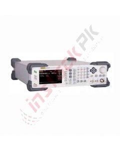 RF Signal Generator DSG3060 (6GHz)