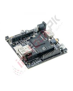 Rubix PC Shield A10 For Arudino Uno/Mega Board