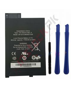 Amazon Kindle 3 Battery S11GTSF01A 170-1032-00 for D00901