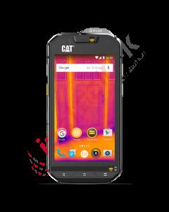 Cat® - S60 Thermal Imaging SmartPhone
