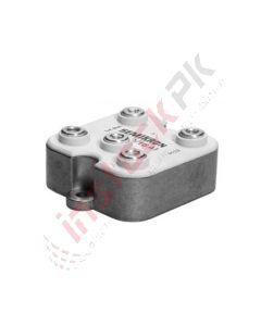 Semikron Power Bridge Rectifier SKD-30/12 A1