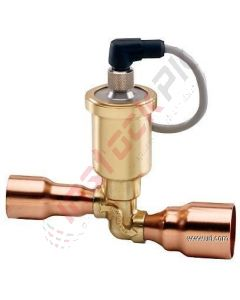 Sporlan: Electric Expension Valve SER-DS 5x7 - 806586