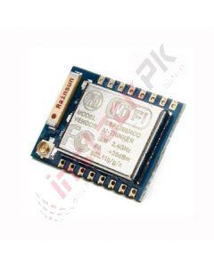 Serial Port WIFI Transceiver Wireless Module ESP8266 ESP-07