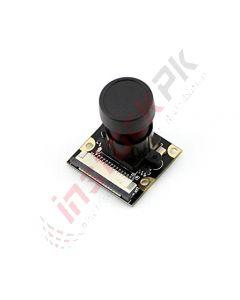 Raspberry Pi 5MP Infrared Night Vision Camera