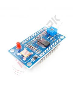 Signal Generator Module DDS AD9851 (0-70MHz)