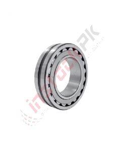 SKF Spherical Roller Bearing 22316EC3