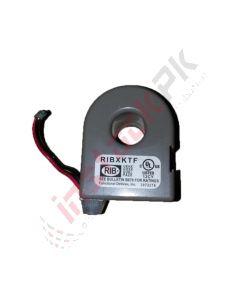 Solid Core Fixed Current Sensor Ribxktf (0.25-150 Amp)