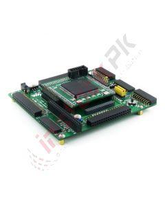 Spartan-3E Xilinx FPGA XC3S500E Development Board
