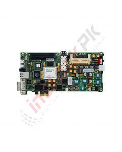 Spartan-6 FPGA Evaluation Kit SP605 (XCBLX45T)