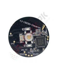 iBeacon Indoor Positioning Navigation Bluetooth 4.0 BLE Module Nordic nRF51822